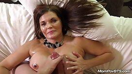 Azijski jebeno u njezinu video porno mom obrijanu pičku