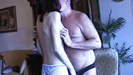 Prva gangbang za simpatičnu Luciju video porno mom