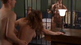 Trzao je čovjeka u lateks ostavljajući samo film porno mom kurac