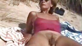 Stari oligarh porno son forced mom voli gledati lezbijke