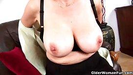 Blondie lezbijka na kastingu među seksi djevojkama video porno mom