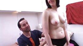 Akrobatske porn film stream studije u kupaonici