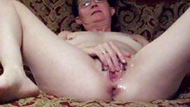 Hot sexfilm mom sperma na njezinom licu