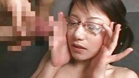 Amai Liu rasteže film porno xnnx mačku