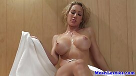 Video treninga brinete kako film porno mom se napraviti blowjob