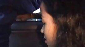 Seksi Latina porno de dormir postavila je kuću na prodaju i zajebala se s kupcem