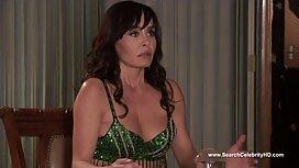 Jessica Lynn kao kapriciozna porno mom teach sex ljubavnica