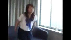 Djevojka me nauči thai porno tube sisati na kurac
