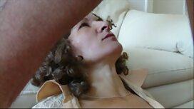 Eva Lovia film porno xnnx konop sisa kurac kurac