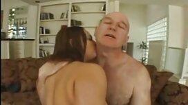 Studenti u javnosti goli na hardcore porno tube plaži