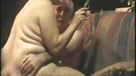 Japanski model mom son porno film testira vibrator