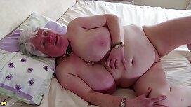 Prsata sisaljku hardcore porno tube Hitomi napuhali su članovi, a za uzvrat joj je poplavila sperma