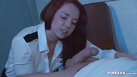 Dvije plavuše i njihove film porno xnnx seks mašine