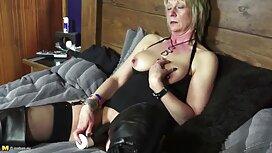 Mala amateur mom porno kuja miluje sise