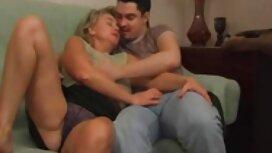 Dominikanska ljepotica video porno mom son jebe momka s kuracim usnama, grubim jezikom i vulgarnim ustima