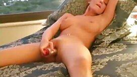Izbor 50 najboljih snimaka porno tube 2012 iz raznih retro porno filmova. Babenki i povucite se iz moćnih snimaka sperme!