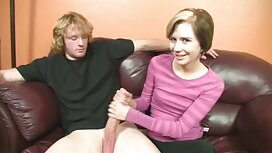 Prvo je razotkrila svoje veličanstvene forme, a zatim raširila film porno xnx noge i dobila cool cooney. Savršeno mu odgovori vrućim udarcem, kompletna Japanka postala je rak i odvela muški penis u njegove uske dubine