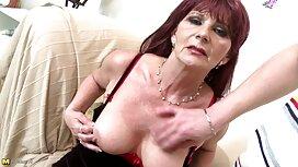 Alexandra tub porn film se voli igrati s vibratorom