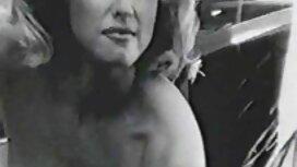 Primio ukor od film porno xnnx šefa kao kaznu za tvrdi kurac