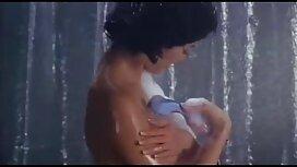 Skrivena kamera azijski film porno mom son jebati