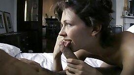 Tip kukavice s dlakavim kurac family porno movies