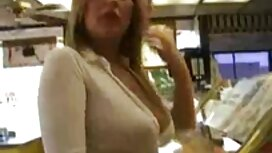 Kennedy Johnson hoda oko kuće amateur mom porno gol
