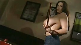 Debeli jebe dva momka odjednom porno tube 2012