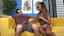 Mlada brineta voli nježni seks sa svojom porno son and mom lijepom učiteljicom