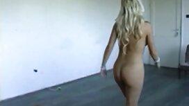 Djevojka demonstrira dupe porno mom teach sex