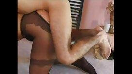 Očuh je bacao stvari fittnes porno azijski, sjebao se i odvezao iz kuće