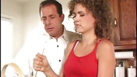 Nikki Sexx namazala je guzu mlijekom u porno ixxx jacuzziju