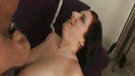 John se odlučio opustiti thai porno tube na poslu