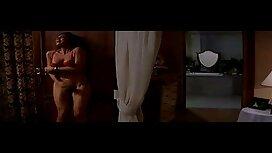 Lezbijska ljubav dvorskih inquisition porno dama