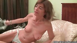 Porno zvijezda je pokazala aerobatike porno ixxx