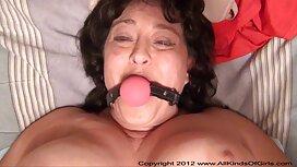 Debeli video porno mom son fetiši