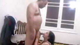 Jebati ovog prgavog Južnoamerikanca samo je fittnes porno zadovoljstvo