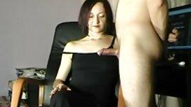 Plavuša inquisition porno vješto prst debeo penis frajer