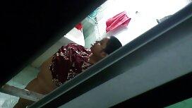 Plavokosa djevojka piški po mom film porn hladnoći