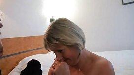 Noge ove kuje otjerat će svačiji um, i porno zoo 2019 odmaknuvši ih, vidjet ćete njenu pičku, čiji pogled propada