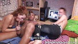 Grupni seks u lokalnom baru, jebeni film porno xnx svi i svašta