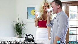 Angie porno ixxx pornstar radi prstom