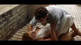 Audrey video porno mom son i Dana vole teški seks