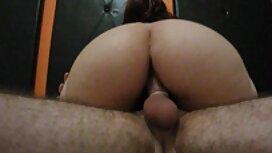 Naučite robove kako služiti Gospi porno ixxx