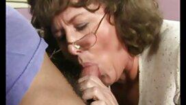 Umjetnost puhanja u intimnoj tišini porno classic mom